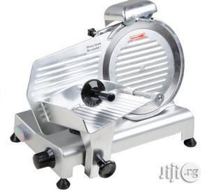 New 2021 Meat Slicer   Restaurant & Catering Equipment for sale in Lagos State, Ojo