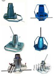 Slump Cone | Safety Equipment for sale in Ogun State, Ogun Waterside