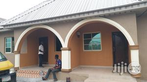 Furnished Room And Parlour Self Con With Wardrope And Kitchen Cabinets | Houses & Apartments For Rent for sale in Lagos State, Ikorodu