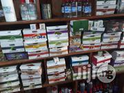 HEMANI Essential Oils | Skin Care for sale in Lagos State, Kosofe