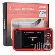 Launch Creader CRP129 Car Diagnostic Scanner | Vehicle Parts & Accessories for sale in Lagos State, Amuwo-Odofin