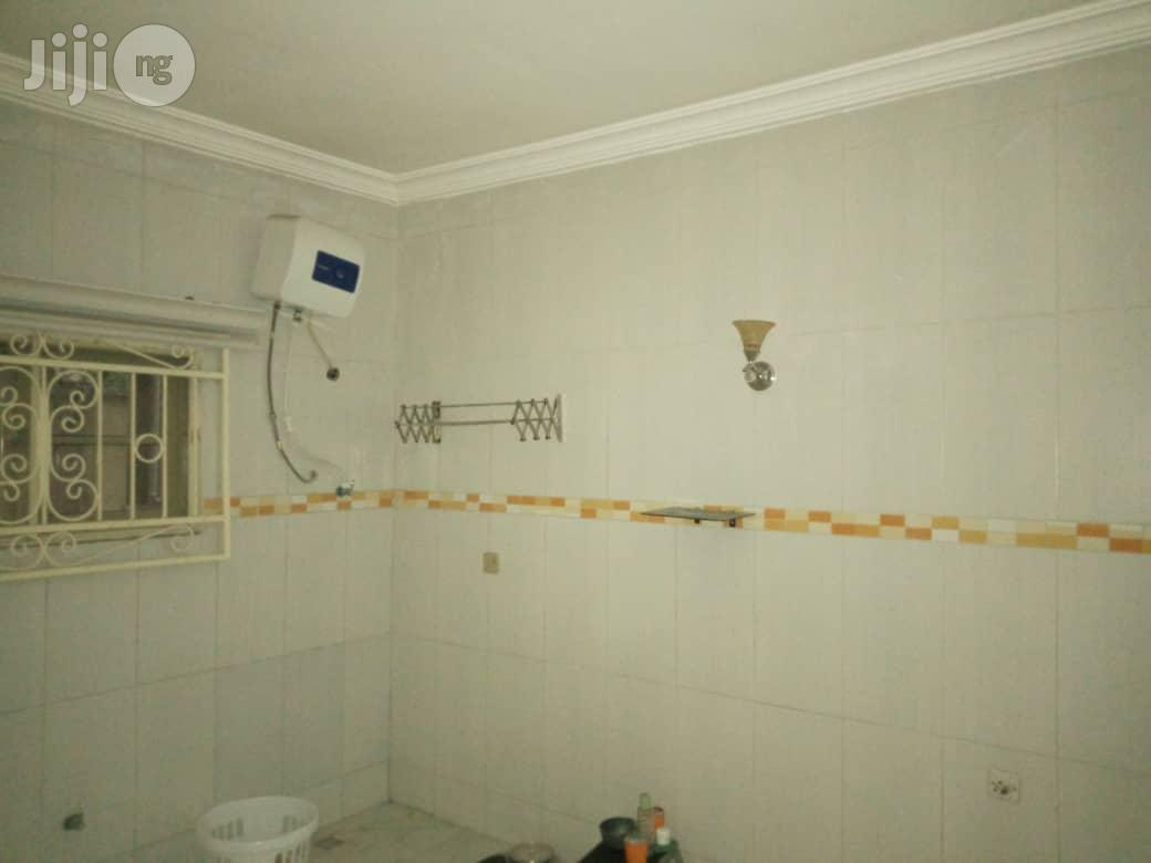 3 Bedrooms Bungalow for Sale in Idoro Rd. Uyo   Houses & Apartments For Sale for sale in Uyo, Akwa Ibom State, Nigeria