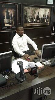 Sales Agent | Sales & Telemarketing CVs for sale in Lagos State, Ajah