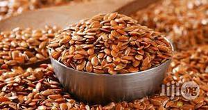 Organic Flaxseeds | Feeds, Supplements & Seeds for sale in Cross River State, Calabar