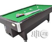 Coin Snooker | Sports Equipment for sale in Ondo State, Okitipupa