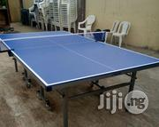 Outdoor Table Tennis | Sports Equipment for sale in Ondo State, Okitipupa