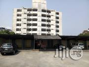 2 Bedroom Service Flat At Ikoyi | Houses & Apartments For Rent for sale in Lagos State, Ikoyi