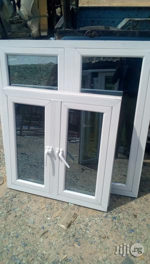 Aluminium Windows And Doors   Repair Services for sale in Abuja (FCT) State, Kubwa