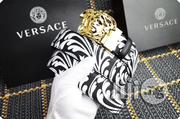 Versace Designers Belt   Clothing Accessories for sale in Lagos State, Lagos Island