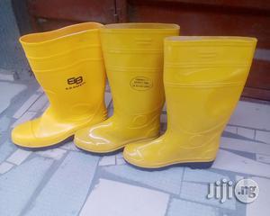 Rain Boot & Raincoat   Clothing for sale in Lagos State, Lagos Island (Eko)