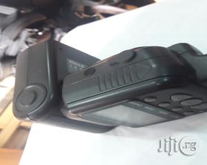 Meke Speedlite Mk95011 Flash Light | Accessories & Supplies for Electronics for sale in Lagos State, Ikeja