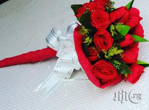 Bouquet Of Flowers   Party, Catering & Event Services for sale in Lagos State, Ikeja