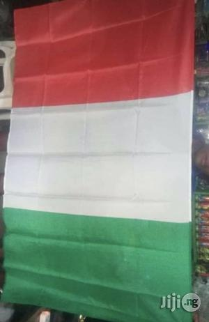 Country Flags   Sports Equipment for sale in Lagos State