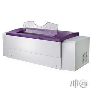 Conventional Computer to Plate (CTCP) Machines   Printing Equipment for sale in Lagos State, Ikeja