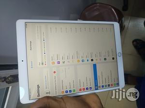 Open Box iPad Pro 10.5inches 2018 For Sales | Tablets for sale in Lagos State, Ikeja