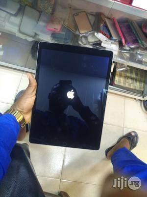 Uk Used Apple iPad Pro 12.9inches 128gb For Sales   Tablets for sale in Lagos State, Ikeja