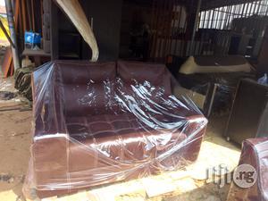Set of Chair | Furniture for sale in Enugu State, Enugu