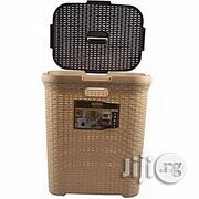Large Laundry Basket | Home Accessories for sale in Lagos State, Lagos Island