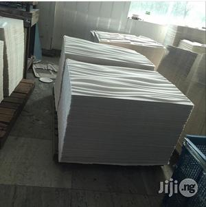3D Wall Panels   Building Materials for sale in Lagos State, Yaba