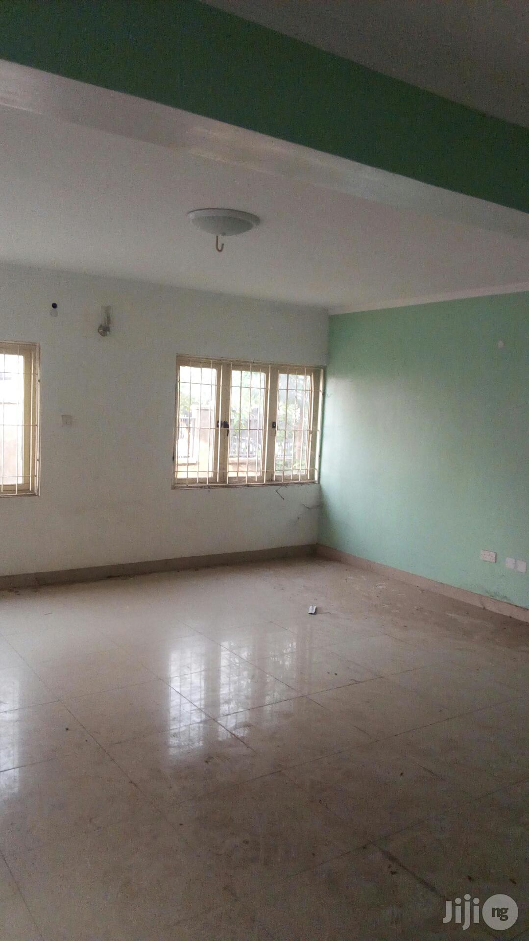 4 No Of 4 Bedroom Duplex With A Room Bq At Off Allen For Commercial Use