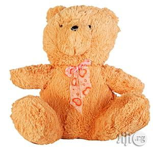 Teddy Bear Big | Toys for sale in Lagos State, Ikeja