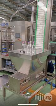 Bottle Water, Washing, Filling, Capping, Packing Machine | Manufacturing Equipment for sale in Lagos State, Amuwo-Odofin