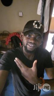 Ushering And Weekend Jobs CV | Part-time & Weekend CVs for sale in Ebonyi State, Ishielu