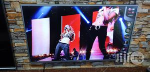 """42 """" Inches Lg Smart Full HD Led TV   TV & DVD Equipment for sale in Lagos State, Ojo"""