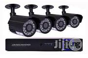 Installation Of CCTV Camera | Building & Trades Services for sale in Anambra State, Awka