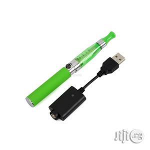 Ego Ce4 Vape / Shisha Pen Electronic Cigarette | Tobacco Accessories for sale in Abuja (FCT) State, Gwarinpa