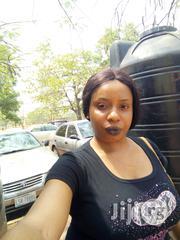 Part-time & Weekend CV | Part-time & Weekend CVs for sale in Enugu State, Oji-River