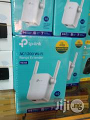 Tp-link Range Extender Re305 | Networking Products for sale in Lagos State, Ikeja