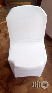 Spandex Chair Cover   Home Accessories for sale in Lagos State, Lagos Island