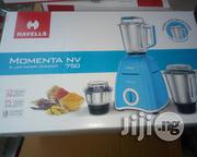 Havells Grinder Momenta 750 | Kitchen Appliances for sale in Lagos State, Lagos Island