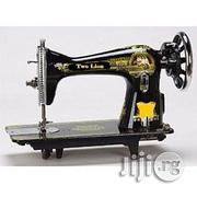 Sewing Machine | Home Appliances for sale in Kano State, Ajingi