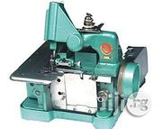 Butterfly Overlocking Sewing Machine | Home Appliances for sale in Kano State, Bebeji