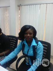 Undergraduate And Graduate Internship Positions | Internship CVs for sale in Lagos State, Orile