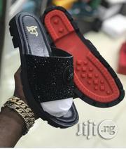 Christian Louboutin | Shoes for sale in Lagos State, Agboyi/Ketu