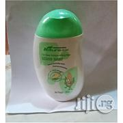 Longrich 2 in 1 Baby Shampoo Body Wash | Baby & Child Care for sale in Rivers State, Port-Harcourt