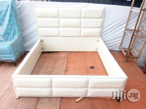 A Bed Frame | Furniture for sale in Lagos State