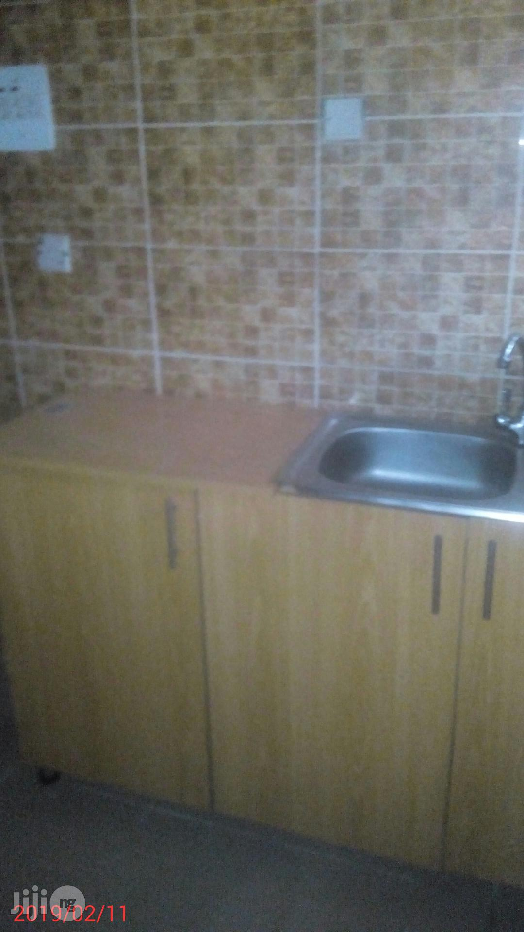 Selfcontain To Let At Aroma Awka | Houses & Apartments For Rent for sale in Awka, Anambra State, Nigeria