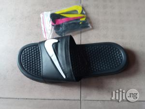 Nike Vitenam Pams for Sale | Shoes for sale in Rivers State, Port-Harcourt