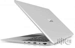 Zedair Plus - Intel Celeron Processor 15.6 Inch 500 Gb HDD 3 Gb Ram | Laptops & Computers for sale in Ikeja, Lagos State, Nigeria