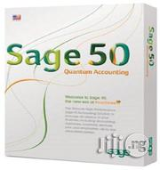 Sage 50 Quantum Accounting 2013 - 10 Users | Software for sale in Lagos State, Ikeja