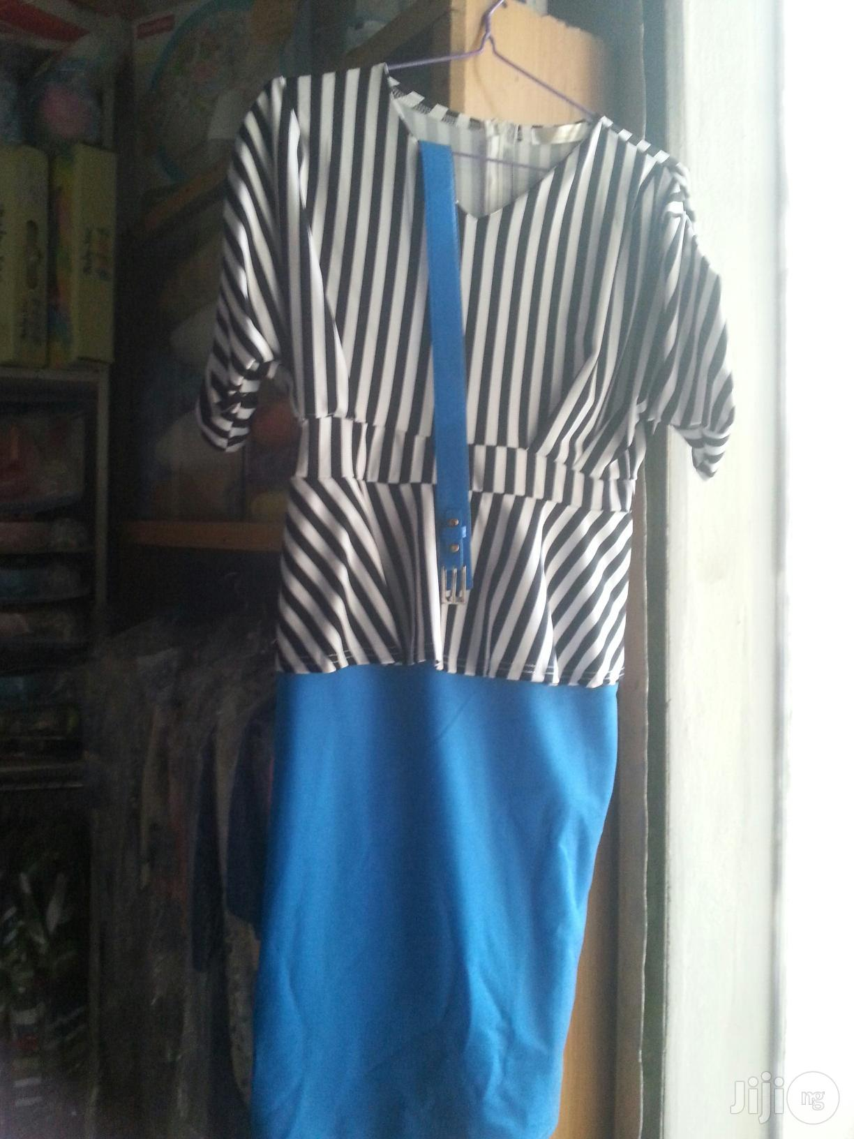 Ladies Wear! | Clothing for sale in Magodo, Lagos State, Nigeria