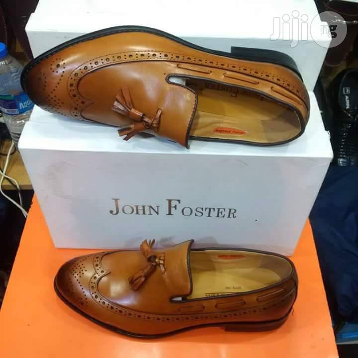 Italian Shoes @ Affordable Price 8