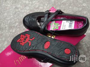 Original Back to School Shoes for Girls | Children's Shoes for sale in Lagos State, Lagos Island (Eko)