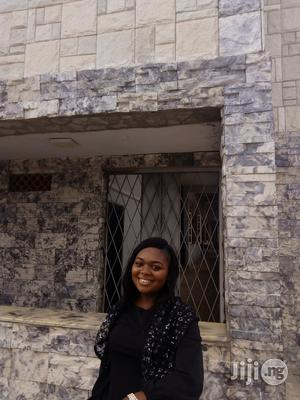 Junior Accountant   Accounting & Finance CVs for sale in Lagos State, Amuwo-Odofin