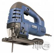 Jigsaw Machine (FERM) | Electrical Tools for sale in Lagos State, Ikeja
