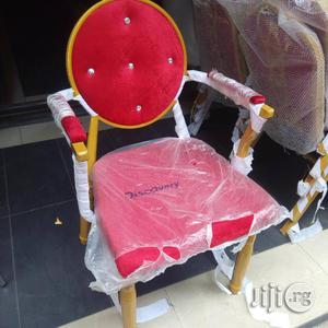 Executive Royal Banquet Chairs   Furniture for sale in Lagos State, Lagos Island (Eko)